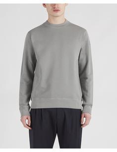 Paul & Shark Organic cotton sweatshirt
