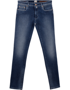 Jeans 8413