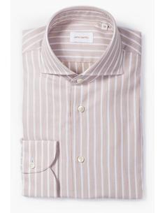 Artu Napoli shirt