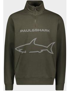 Paul & Shark Trui