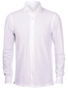 Viadeste Shirt
